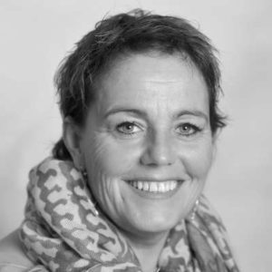 Birgitt Oberweger