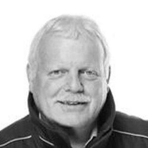 Harald Heinzlreiter