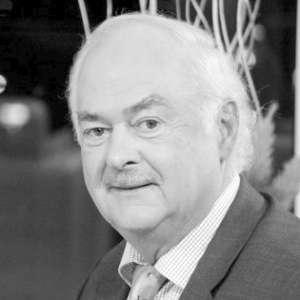 Univ.-Prof. Dr. Kurt Widhalm