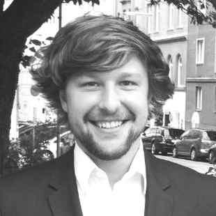 Matthias Gebetsroither