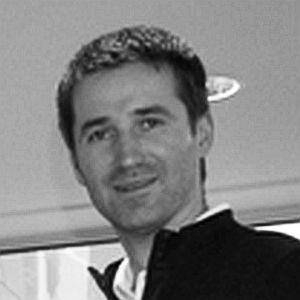 Ing. Ernst Eder