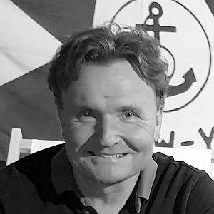 Ernst Nöhmer