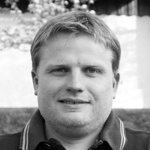 Ing. Stefan Raudaschl