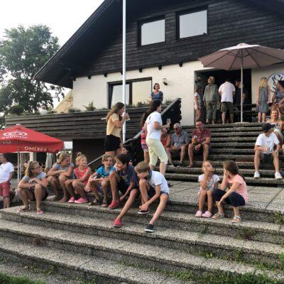 SVW-YS Vereinsmeisterschaft Sommerfest 2021 - 019