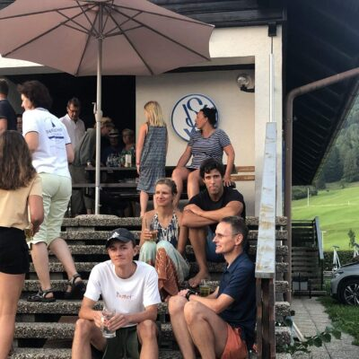SVW-YS Vereinsmeisterschaft Sommerfest 2021 - 020