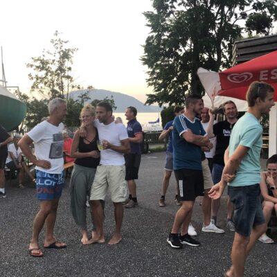 SVW-YS Vereinsmeisterschaft Sommerfest 2021 - 026