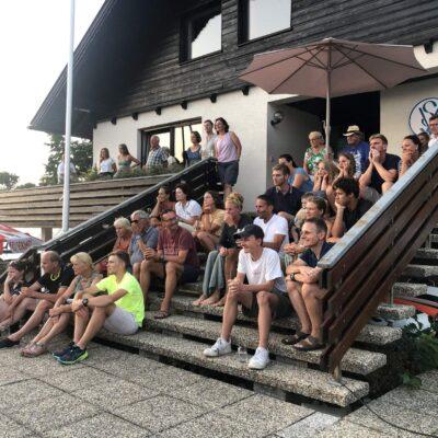 SVW-YS Vereinsmeisterschaft Sommerfest 2021 - 036
