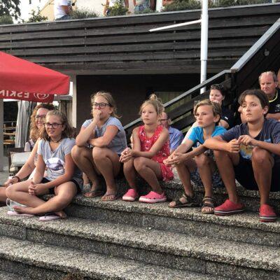 SVW-YS Vereinsmeisterschaft Sommerfest 2021 - 043