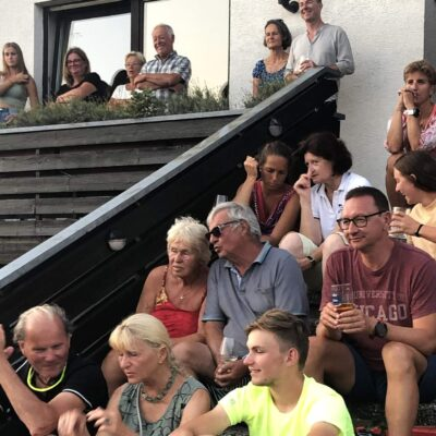 SVW-YS Vereinsmeisterschaft Sommerfest 2021 - 046