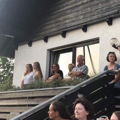 SVW-YS Vereinsmeisterschaft Sommerfest 2021 - 049