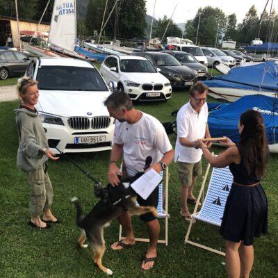SVW-YS Vereinsmeisterschaft Sommerfest 2021 - 067