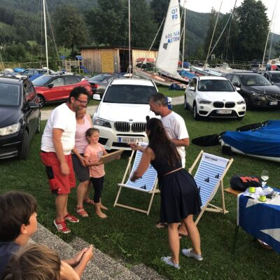 SVW-YS Vereinsmeisterschaft Sommerfest 2021 - 073