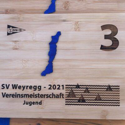 SVW-YS Vereinsmeisterschaft Sommerfest 2021 - 080