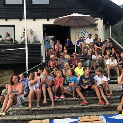 SVW-YS Vereinsmeisterschaft Sommerfest 2021 - 081