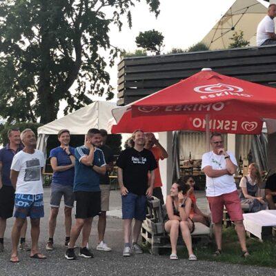 SVW-YS Vereinsmeisterschaft Sommerfest 2021 - 083