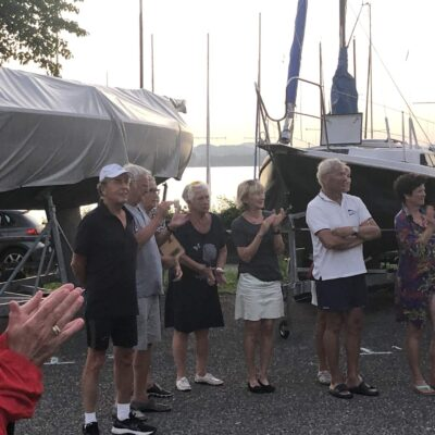 SVW-YS Vereinsmeisterschaft Sommerfest 2021 - 085