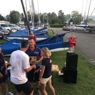 SVW-YS Vereinsmeisterschaft Sommerfest 2021 - 089