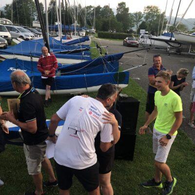 SVW-YS Vereinsmeisterschaft Sommerfest 2021 - 096