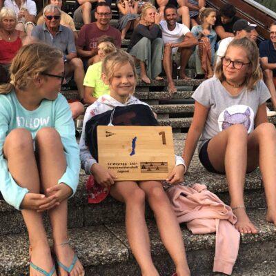 SVW-YS Vereinsmeisterschaft Sommerfest 2021 - 118