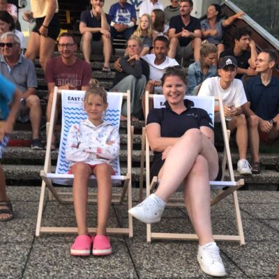 SVW-YS Vereinsmeisterschaft Sommerfest 2021 - 128