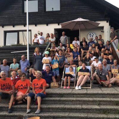 SVW-YS Vereinsmeisterschaft Sommerfest 2021 - 131