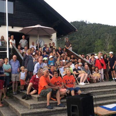 SVW-YS Vereinsmeisterschaft Sommerfest 2021 - 132